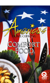 America's Home Cooking - Comfort Cookbook